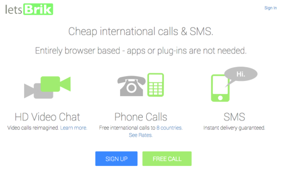 top skype alternatives for cheap international calls